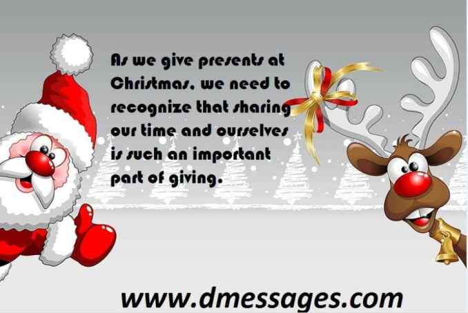 christmas wishes images 2019