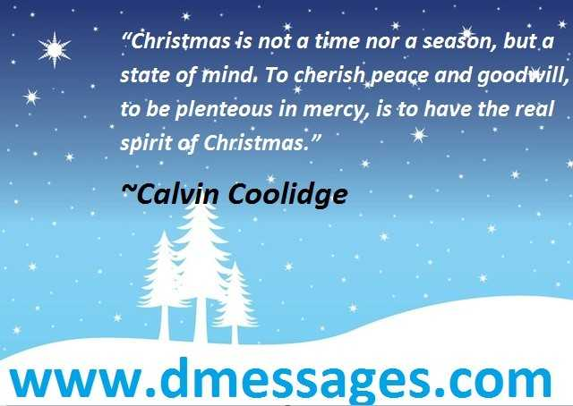 religious christmas card messages for family and friends,