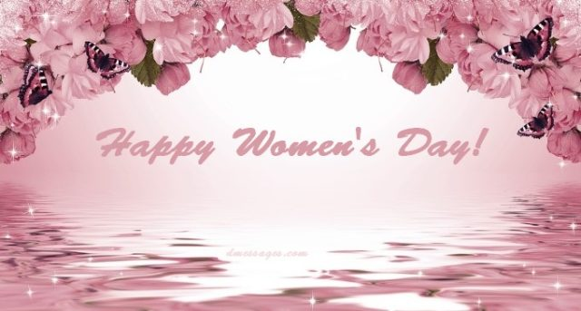 international women day wishes