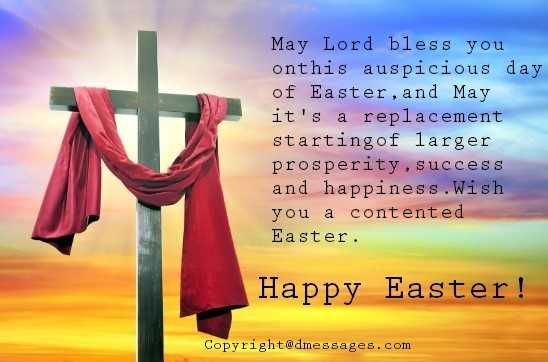 inspirational easter quotes