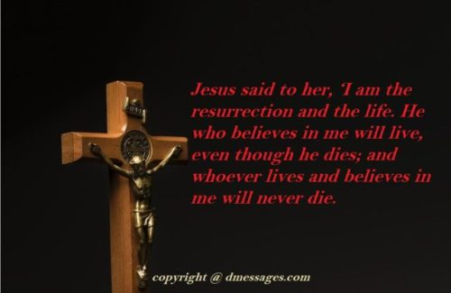 jesus christ good friday quotes