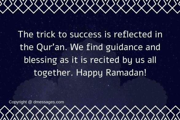 Ramadan kareem arabic messages-Ramadan mubarak messages arabic