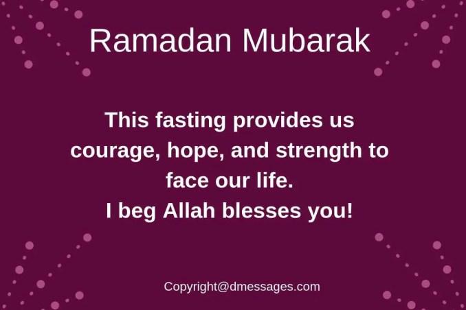 eid mubarak happy ramadan greetings