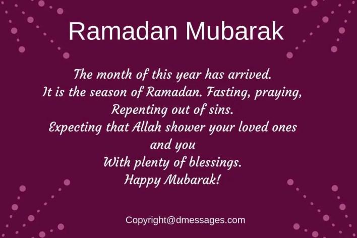 happy ramadan wishes photos