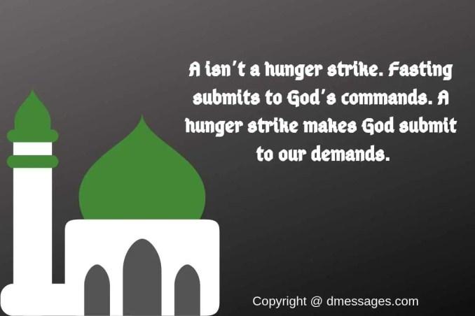 ramadan mubarak 2020 quotes