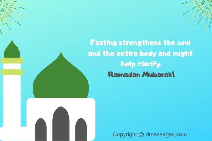ramadan mubarak pictures with quotes in urdu