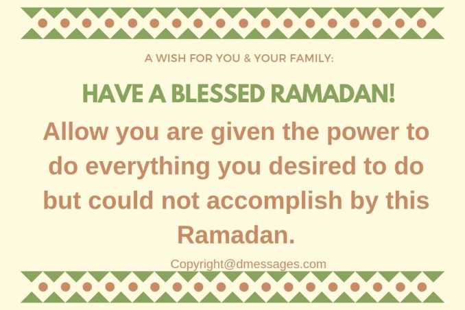 ramadan quotes funny