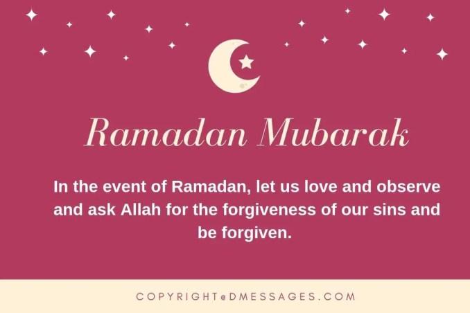 tariq ramadan quotes life