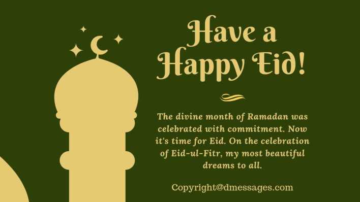 eid mubarak gifs