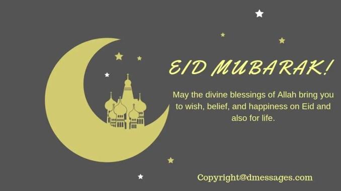 eid mubarak in farsi