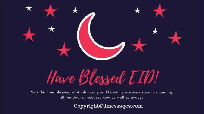 eid wishes eid ul adha