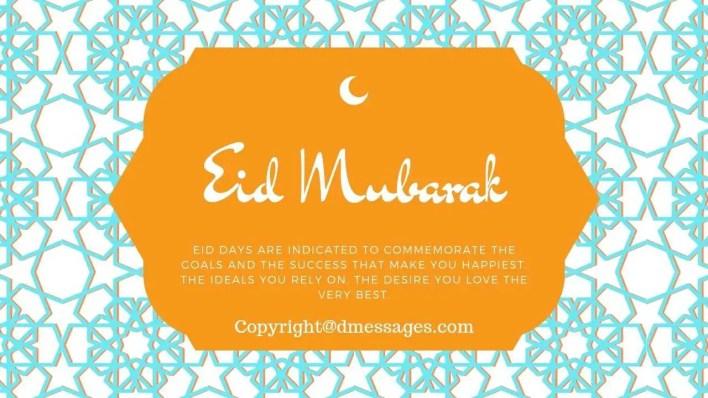 funny bakra eid facebook status