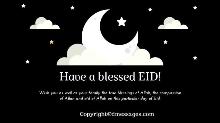 funny eid mubarak wishes quotes