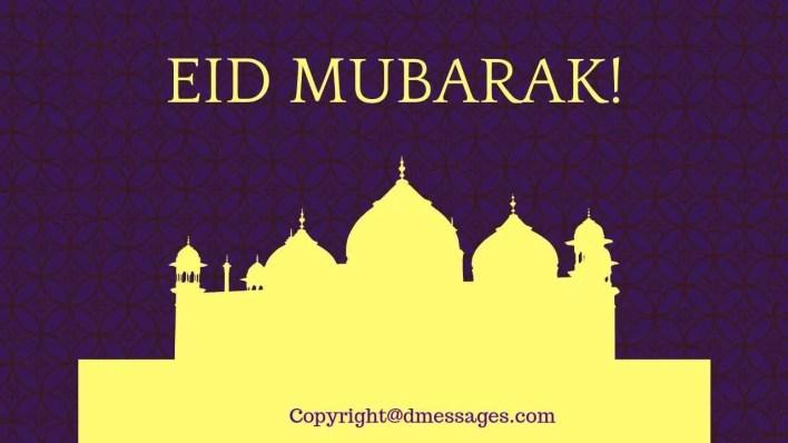 mobarak eid mubarak