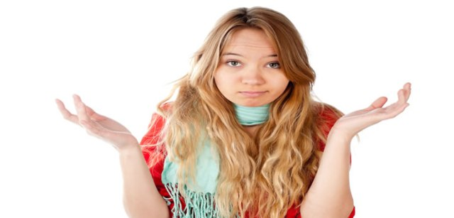 Confused-teenage-girl
