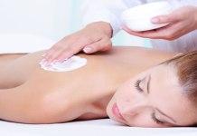 Prevention for Back Acne
