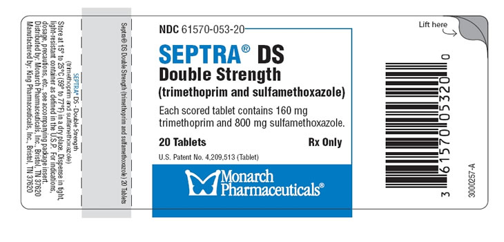Septra Ds Acne Review
