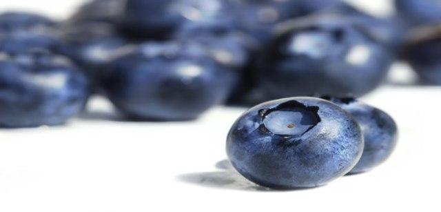 Antioxidants to Treat Acne