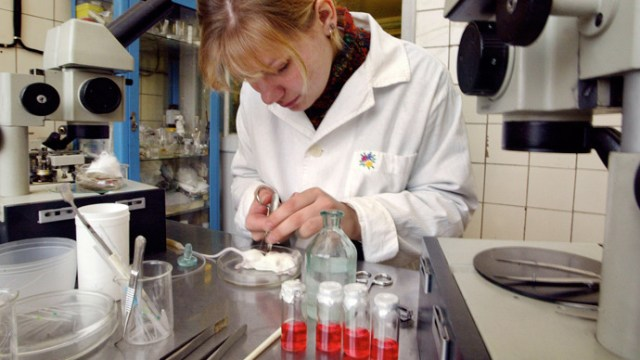 ageing-science-gene-secrets