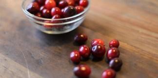 Antioxidant Anti Aging