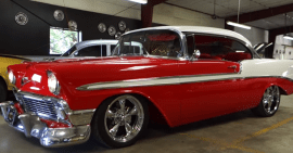 1956-chevy-belair-hot-rod-american-muscle-cars