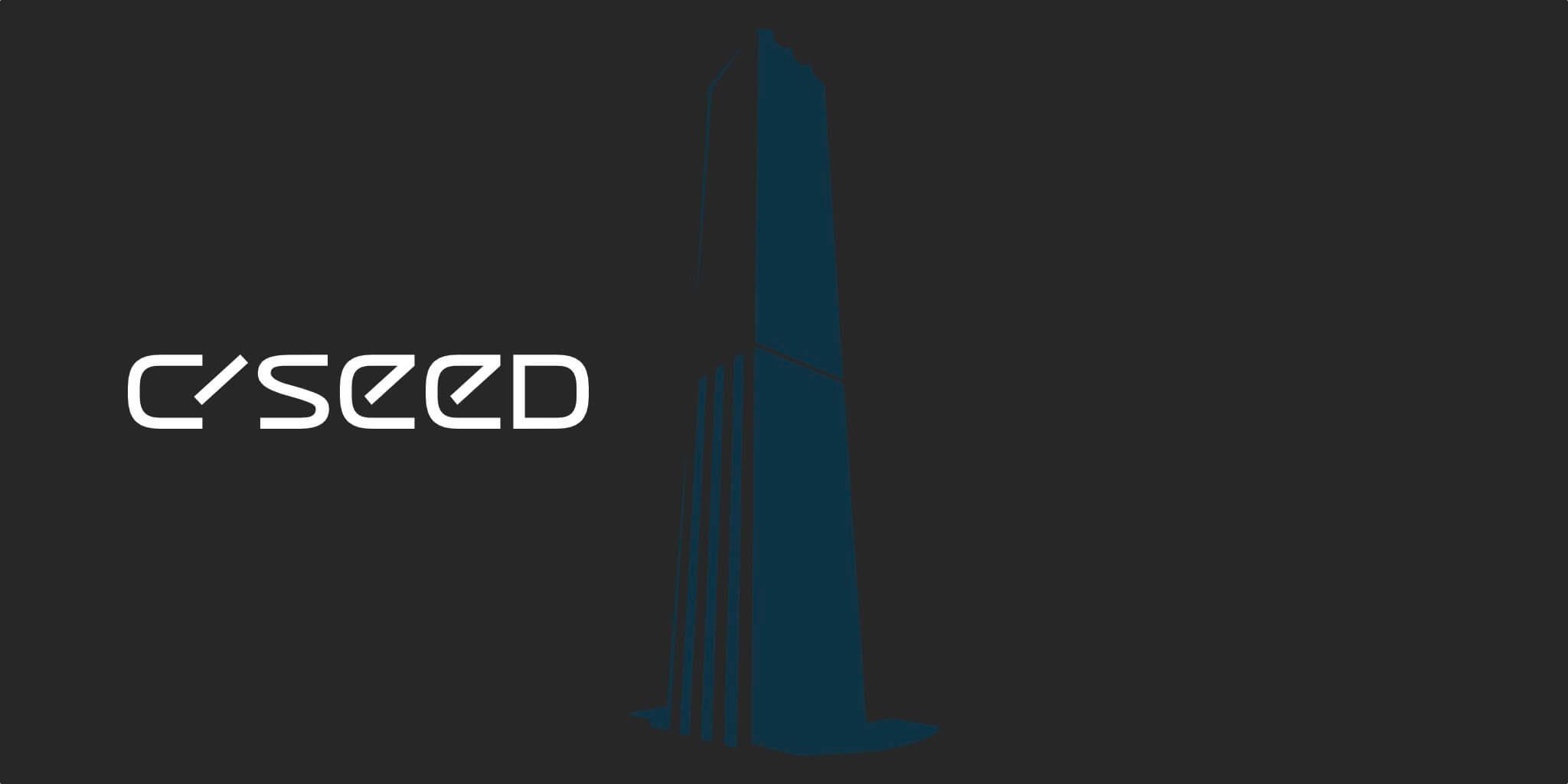 C SEED Logo Column JPEG_2048x1024_60% tinified