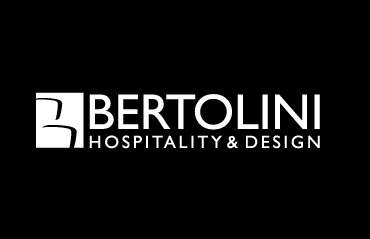 Bertolini Hospitality & Design Industry Update and Product News: HD Expo 2015