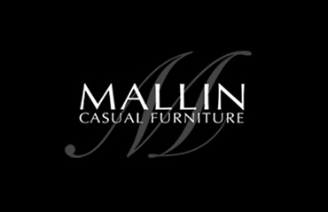 Mallin Casual Furniture