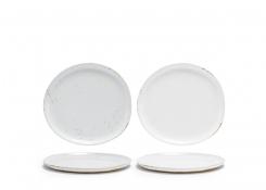 """9"""" Artefact Plate"""
