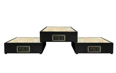 New Product Release – Lion's Wood Banquet Furniture