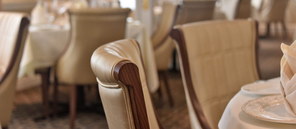 """The Seating Shoppe establishes """"The 5C's of Seating"""" – My Resource Library"""
