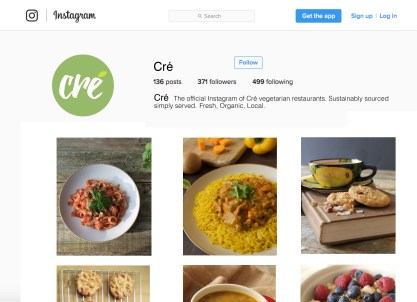 instagram-mock-up