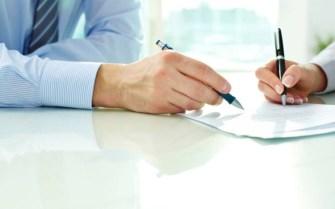 Gestione contratti e manutenzione