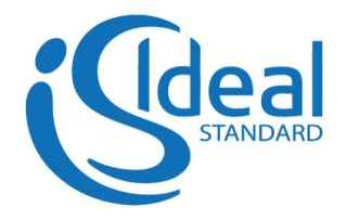 Ideal-Standard-logo-slider