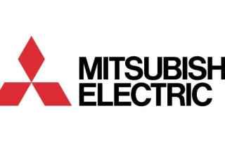 Mitsubishi-electric-logo-slider