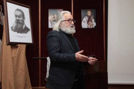Степан Кость