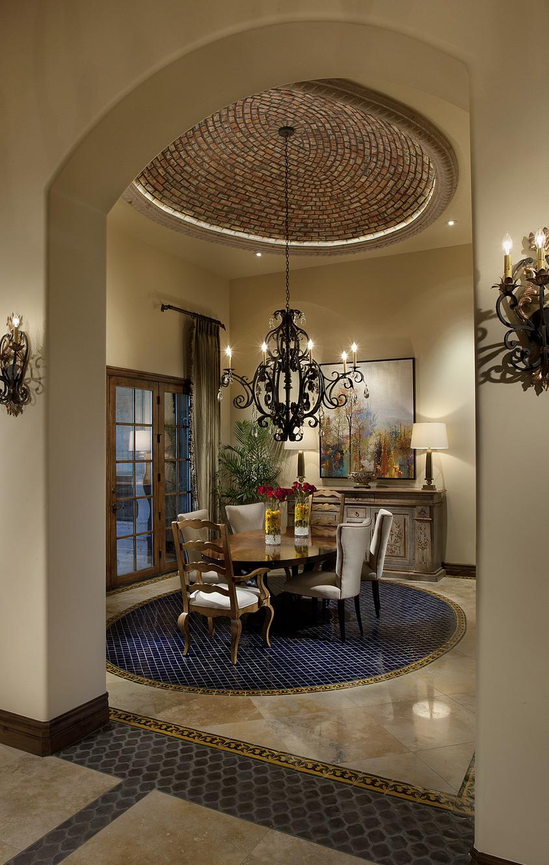Cox Interview With Debra Debra May Himes Interior Design