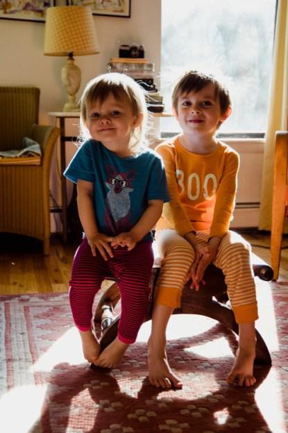 dzieci_marzec-31
