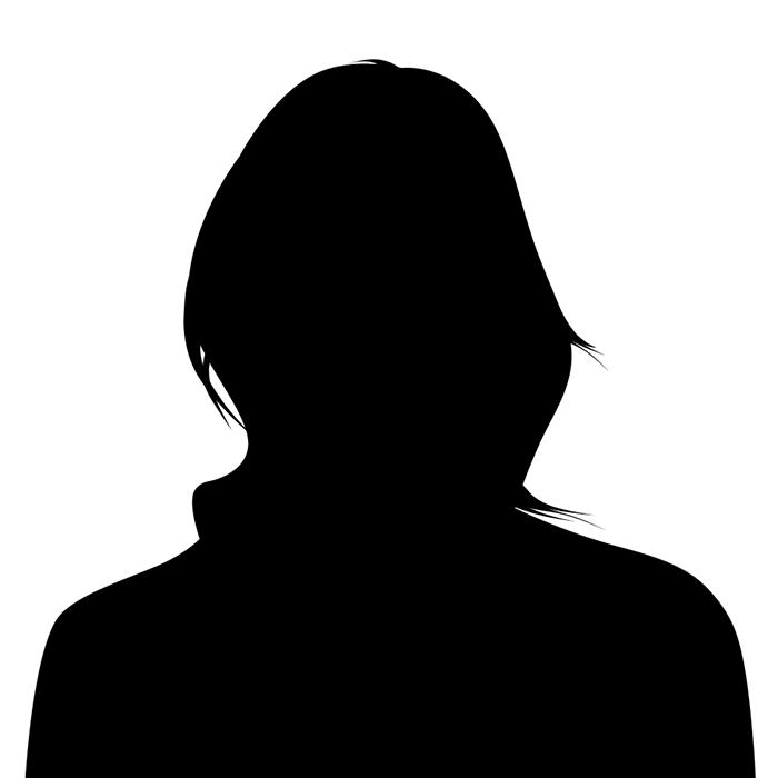 female-silhouette