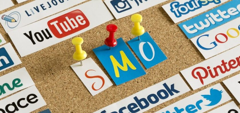what is smo in hindi