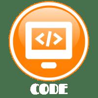 orange_codeCode