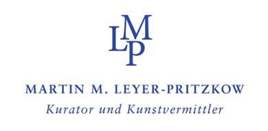 Im Gespräch mit D-Mitte: Der Kunstvermittler Martin Leyer- Pritzkow