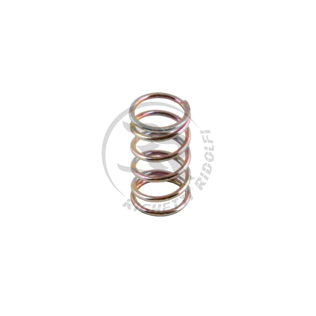 Return Spring For Pad Bolt 2x2 Soft Type