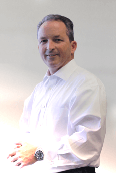 Peter T. Donnelly, Esq., Partner, Donnelly Minter & Kelly, LLC