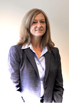 Laura Ann Kelly, Esq., Partner, Donnelly Minter & Kelly, LLC