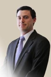 Jared Limbach, Esq., Associate Attorney, Donnelly Minter & Kelly, LLC