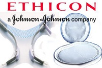 Ethicon_Transvaginal_Mesh