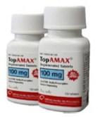 topamax_lawsuit
