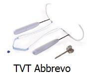tvt-abbrevo-175x138