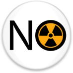 No-Nukes-Button-Image